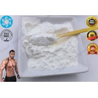 Natural Steroid Powders Drostanolone Enanthate For Gym Training Muscle Building Manufactures