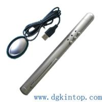Buy cheap Wireless presenter from wholesalers