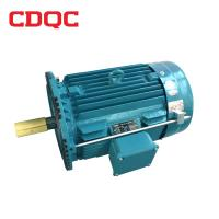 Wholesale AC Induction Electric Motor High Temperature Resistant Materials For Printing from china suppliers