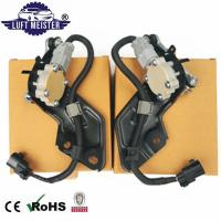 Wholesale 2003 - 2009 Lexus Height Control Sensor Air Suspension Parts Toyota Landcruiser 120 from china suppliers