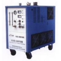 Buy cheap Oxyhydrogen/arc Welding & Cutting machines from wholesalers