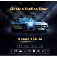 Buy cheap Honda Spirior 2015 Aftermarket Electric Suction Door Waterproof Car Auto Door Closer from wholesalers