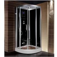 Buy cheap Steam Shower Room WN-1216 from wholesalers