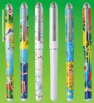 Buy cheap Ball Pen (HNBP0002) from wholesalers