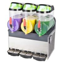 Buy cheap Salabe 10L slush machine from wholesalers