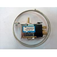 Buy cheap Light weight  frigidaire refrigerator defrost thermostat automatic type , easy manipulation from wholesalers