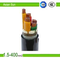 Buy cheap PVC insulated power cable from wholesalers