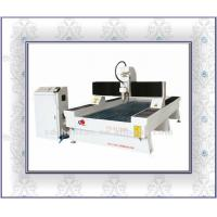 Wholesale Stone Carving CNC Router for Sale CC-S1325B from china suppliers