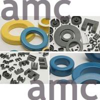 Soft Ferrite Cores Mnzn Manufactures
