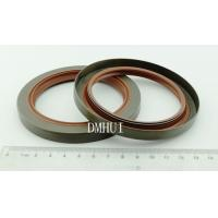Buy cheap ZF  gearbox oil seal  ZF oil seal 0734319378 from wholesalers