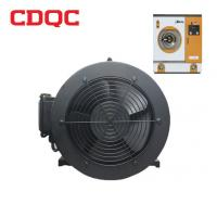 Wholesale Professional Variable Frequency Induction Motor Reliable Washing Electric Motor For Spin from china suppliers