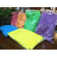 Buy cheap Compatible HP 540A 320A 210A 310A 350A Laser Toner Powder Packed In Bag from wholesalers