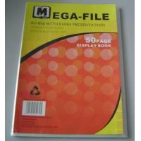 Buy cheap display book from wholesalers