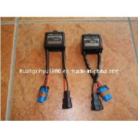 Buy cheap HID Warning Canceller from wholesalers