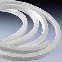 Buy cheap teflon / ptfe high pressure gland packings from wholesalers