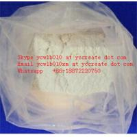 Buy cheap 99% High Purity Steroids Powder Formestane 566-48-3  High-quality safe clearance Any question, contact with Ada Skype yc from wholesalers