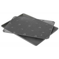Buy cheap 13 Inch Oven Roaster Baking Pans Metal Stamping Manufacturing Process from wholesalers