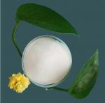 Buy cheap Virgin Medical Grade PVC Resin K70Micro Fine1-2 Um Diameter Eco Friendly from wholesalers