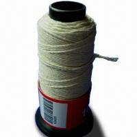 Buy cheap Cotton Twine Thread, Measuring 100 Meters from wholesalers