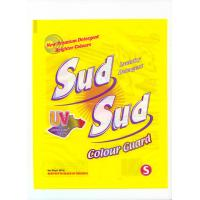 Buy cheap washing soap powder/detergent soap powder all sizes from wholesalers