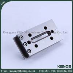 Buy cheap EDM wire cut accessories export port EDM wire cut accessories quotation from wholesalers