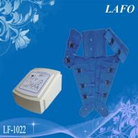 Wholesale LF-1022 HOT Pressotherapy Lymph Drainage Detoxin Massage Machine from china suppliers