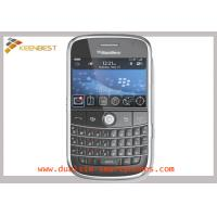 Buy cheap Unlocked BlackBerry Bold 9000 microSD,up to 8GB from wholesalers