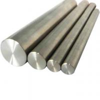 Tungsten alloy rod Manufactures