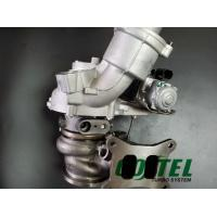 Buy cheap Gen3 EA888 IS38 CST535 Upgrade Turbo 06k145722H 06K145702N MK7 Golf R Audi S3 from wholesalers