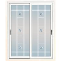 Buy cheap fire prevention roller door from wholesalers