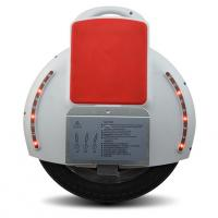 Buy cheap 16'' Electric Self Balancing Unicycle Lithium Battery One Wheel Electric Unicycle from wholesalers
