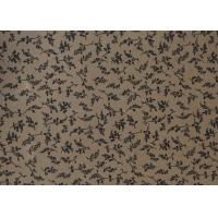 Buy cheap Home Decor Cotton Corduroy Upholstery Corduroy Fabric Fashion from wholesalers