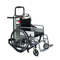 Wholesale NF - WD05 Stair Climbing Wheelchair Docking Car For Heavy Load - Bearing from china suppliers