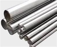 Buy cheap API standards polished 304 stainless steel sheet metal hex round bar suppliers from wholesalers