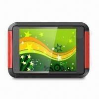 Buy cheap MP4 Player with 2.4-inch TFT Displayer, Supports MP3 and WMA Audio Formats and Voice Recording from wholesalers