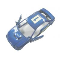 Buy cheap Zinc Alloy Toy Car Die Cast (SBDZN16) from wholesalers