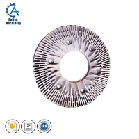 Wholesale Paper Machine Parts Paper Pulp Refiner Plates Machine Disc from china suppliers