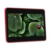 Buy cheap SCOPAD SP0711B, 7 inch Tablet PC (Android2.3, 1024*600 capacitive screen , WIFI, Bluetooth from wholesalers