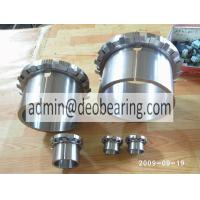 Wholesale H215 adapter sleeve 65X104X43mm deo bearing manufacturer from china suppliers