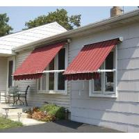Wholesale Windows Awnings, Awnings (TMWA001) from china suppliers