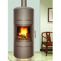 Buy cheap Contemporary Steel Stoves (420) from wholesalers