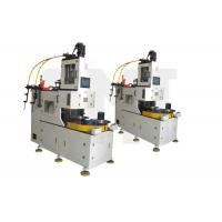 Automatic Vertical Stator Winding Machine for Table Fan Motor Winding Production Manufactures