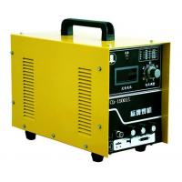 Wholesale CD Stud welder of JLR-1000 from china suppliers
