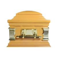 Buy cheap Professional Casket Swing Handle Coffin Swing Bar Set for Funeral Decoration from wholesalers