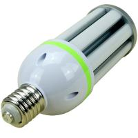 360 Degree Outdoor E40 Led Corn Bulb 100w For Street / Road Lighting , High Brightness Manufactures