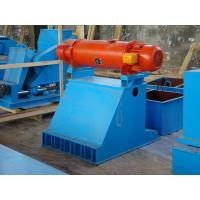 Buy cheap QFW-3000VI FRPM Pipe (Reinforced Plastics Mortar Pipe) Production Line from wholesalers