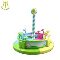Buy cheap Hansel  outdoor park games for baby funny indoor games for kids climbing toy soft play from wholesalers