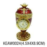 Wholesale Antique Clock Decoration from china suppliers