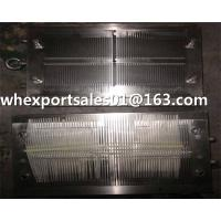 Buy cheap nylon cable tie mould from wholesalers
