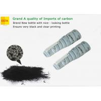 Buy cheap Ink And Toners MT205A Konica Minolta Digital Di2510 Used In Copiers from wholesalers